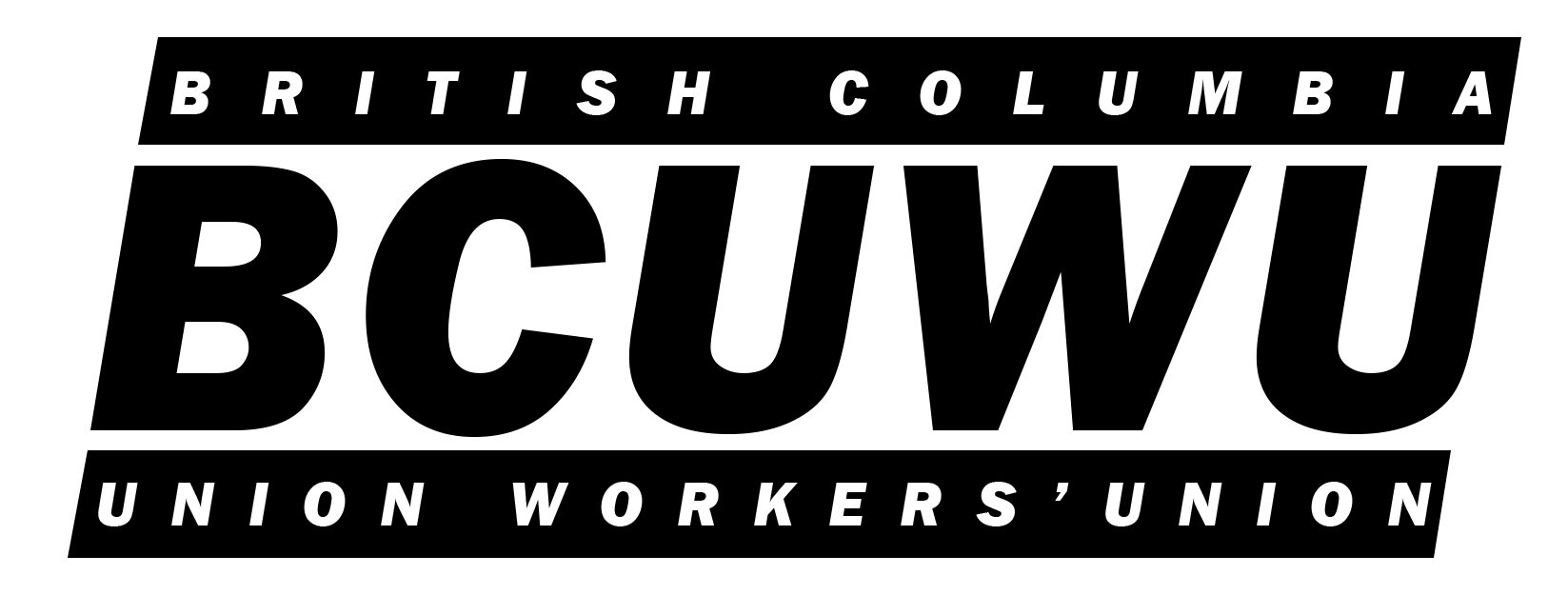 BC Union Workers' Union