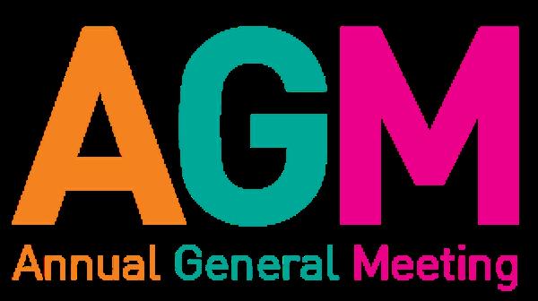 AGM December 2020